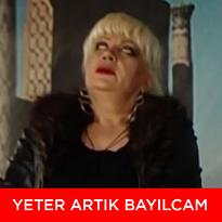 :bayilcam: