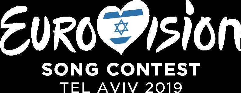 Eurovision_TelAviv2019_Logo_White.png