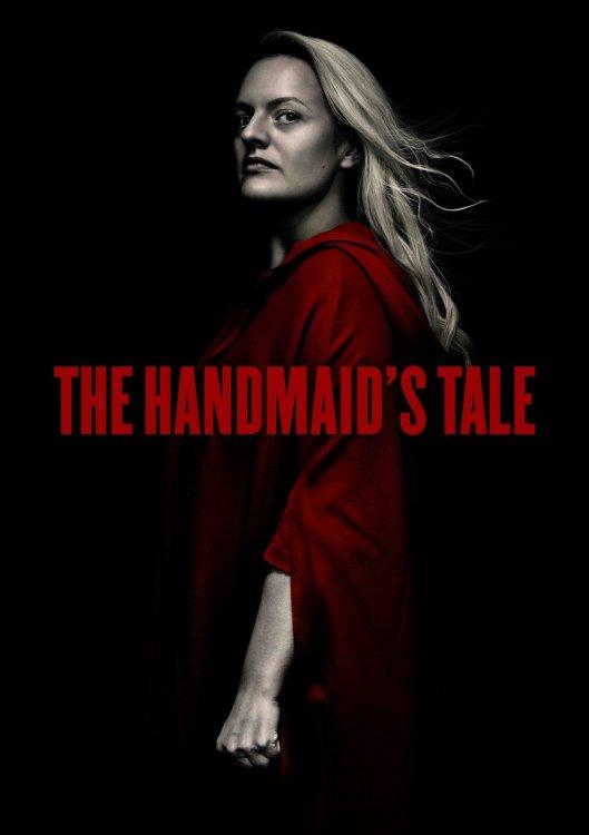 handmaid's tale.jpg