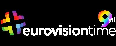 Eurovision Time