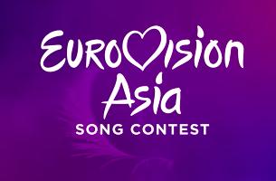 Asya-Pasifik'e Eurovision geliyor