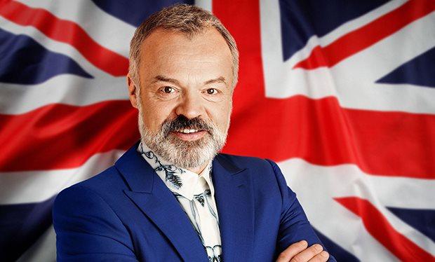 Birleşik Krallık Eurovision Kararını Açıkladı
