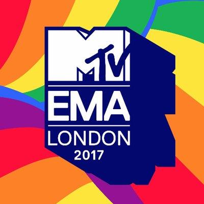 Eurovision'a katılan hangi sanatçılar MTV Avrupa Müzik Ödülleri 2017'ye aday?
