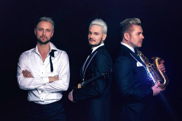 Eylül ayında en çok izlenen Eurovision performansları
