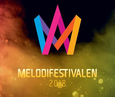İsveç: Melodifestivalen Finalini Canlı İzleyin