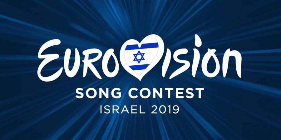 Eurovision 2019 İsrail