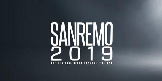 Sanremo 2019'da yarışacak ilk 12 katılımcı açıklandı